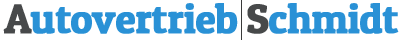 Logo_Tiff_Grau_klein